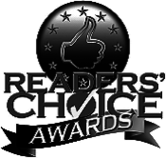 Voted #1 Motorcycle shop in Daytona Beach, FL